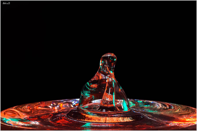 Gotas de colores 17