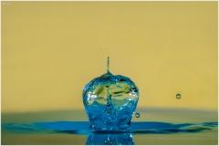 Gotas de colores 08