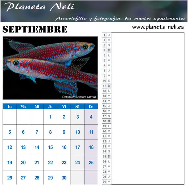 2016-09-Septiembre