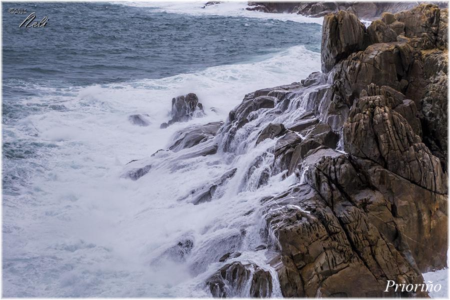 Cabo Prioriño