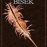 BISEK-122