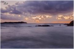 Playa de Meirás